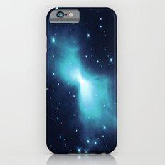 Space Dust Slim Case iPhone 6s