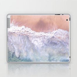 Coast 4 Laptop & iPad Skin