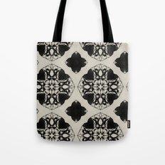 L'amoureuse Tote Bag