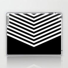 Stripes Vol.2 Laptop & iPad Skin