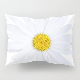 Sunshine daisy Pillow Sham
