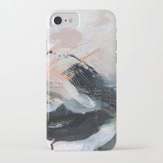 1 3 5 iPhone 7 Slim Case
