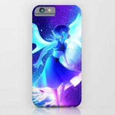Steven Universe- Lapis Lazuli Slim Case iPhone 6s