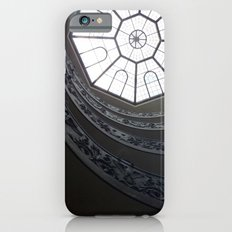 Staircase to Vatican  Slim Case iPhone 6s