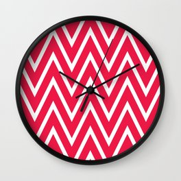 Simplified motives pattern 11 Wall Clock