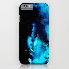 Liquid Infinity iPhone 6 Slim Case