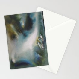 """""""Covering"""" Stationery Cards"""
