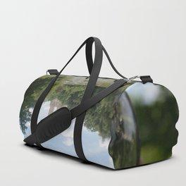 Central Park Duffle Bag