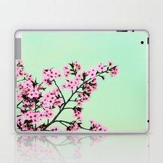 GREEN HONEY Laptop & iPad Skin