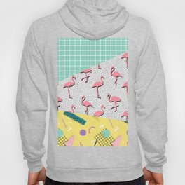 Dreaming 80s #society6 #decor #buyart Hoody