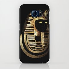 Psusennes MMXII Slim Case Galaxy S6