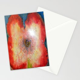 Flortex Stationery Cards