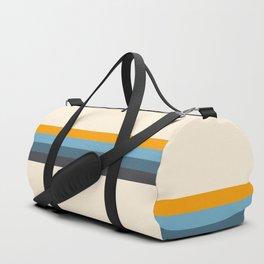 Yoshihisa Duffle Bag