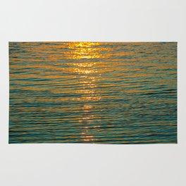Sunflection Rug
