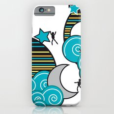 Play time! iPhone 6s Slim Case