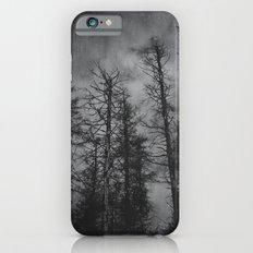 Transmission iPhone 6s Slim Case