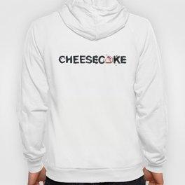 Favourite Things - Cheesecake Hoody