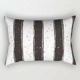 Kate's Party Rectangular Pillow