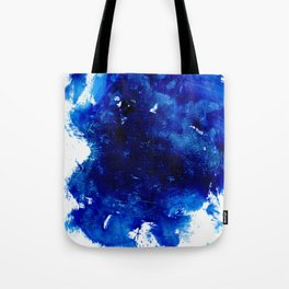 film No8 Tote Bag