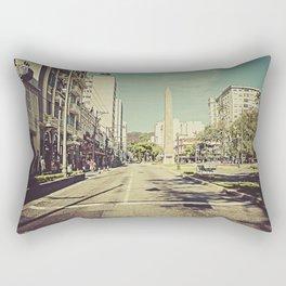 Petrópolis Rectangular Pillow
