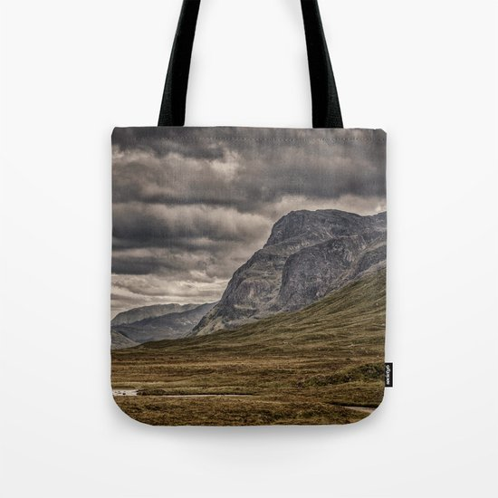 Anybody Out There? Tote Bag