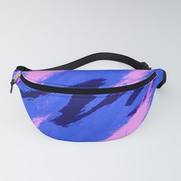 The 90s 4 Fanny Pack