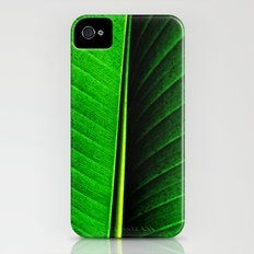 Leaf Slim Case iPhone (4, 4s)