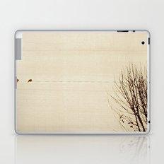 Together Laptop & iPad Skin
