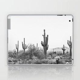 DESERT / Scottsdale, Arizona Laptop & iPad Skin