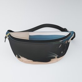 Bored Fanny Pack