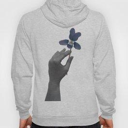 Flower Picking Hoody