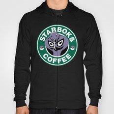 Starboks Coffee Hoody