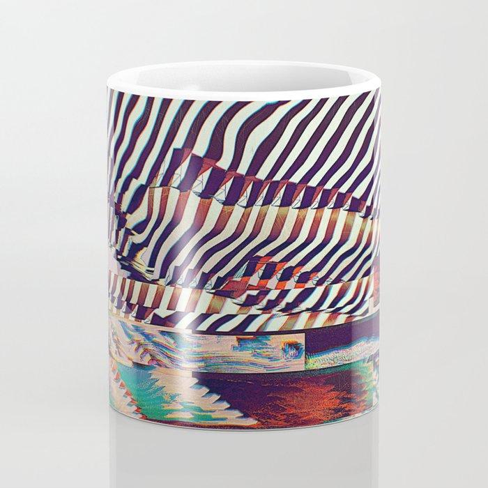 AUGMR Coffee Mug