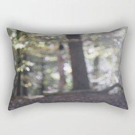 transition Rectangular Pillow