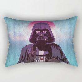 Holy Sith Rectangular Pillow