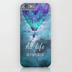 All life... iPhone 6s Slim Case
