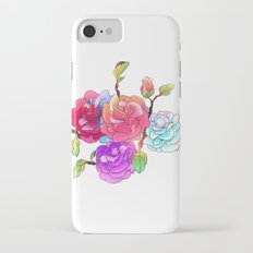 Steven universe roses Slim Case iPhone 7