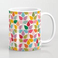 Plants Mug