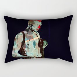 Travis Rectangular Pillow