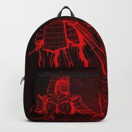 NIOH Backpack