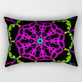 Nectar Rectangular Pillow