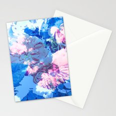 Sweetheart II Stationery Cards