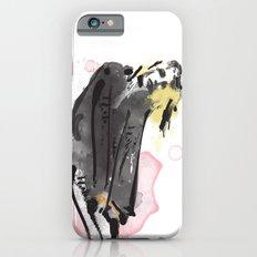 Bent iPhone 6s Slim Case