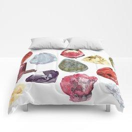 Gems Comforters