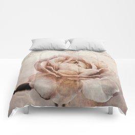 Live Laugh Love Comforters