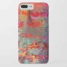 Game Over Slim Case iPhone 7 Plus