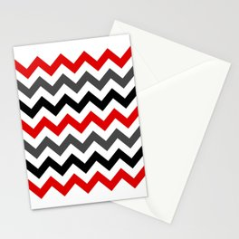 Beams Stationery Cards