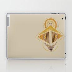 Pyramids 1 Laptop & iPad Skin