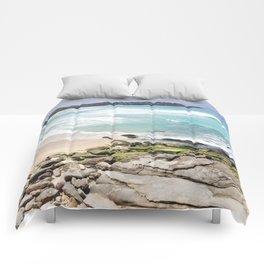 Bondi Comforters