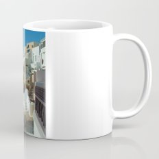 Thira Beauty Mug